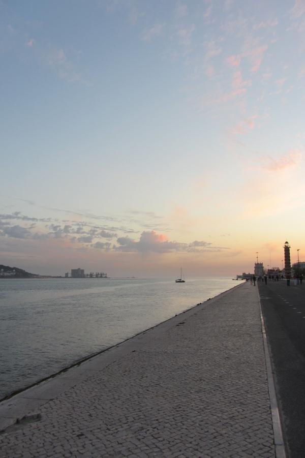 Puesta-de-sol-Lisboa-1