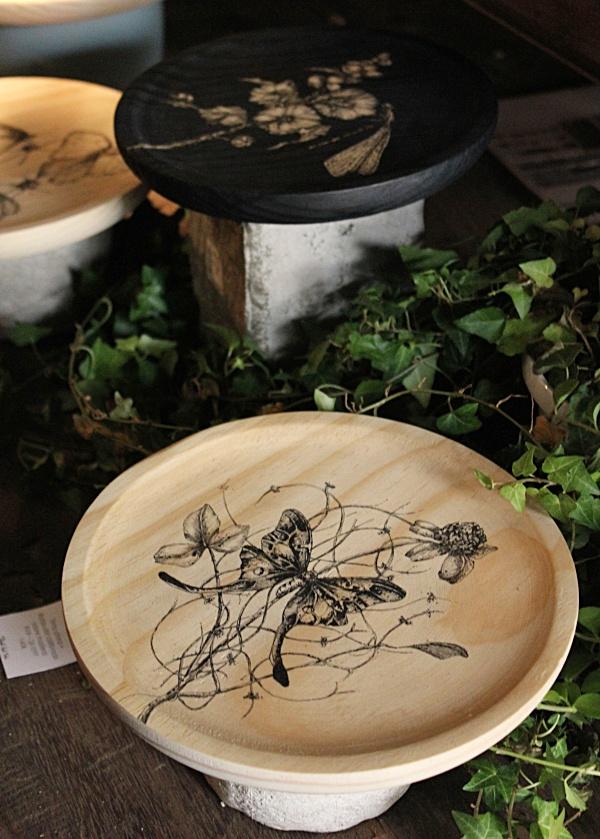 raul-del-sol-platos-madera