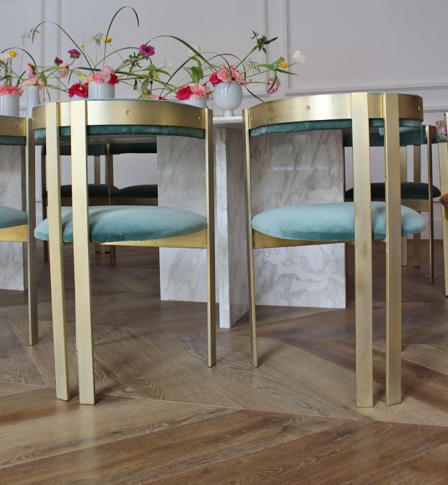 sillas-azule-Beatriz-Silveira