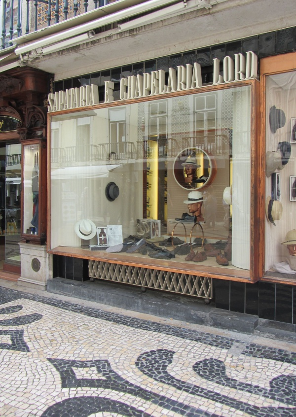 Tiendas-Lisboa-CrazyMary