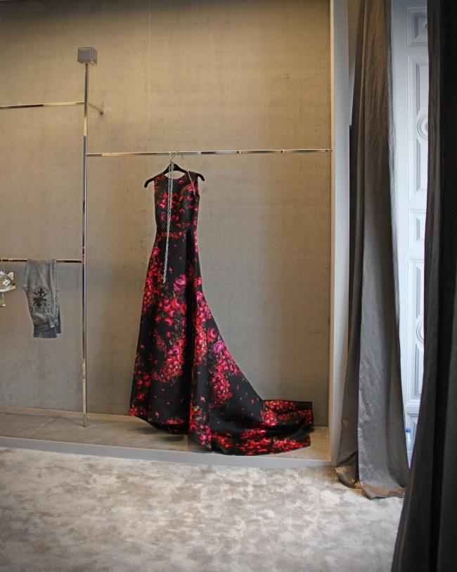 Vestido-Sara-Folch