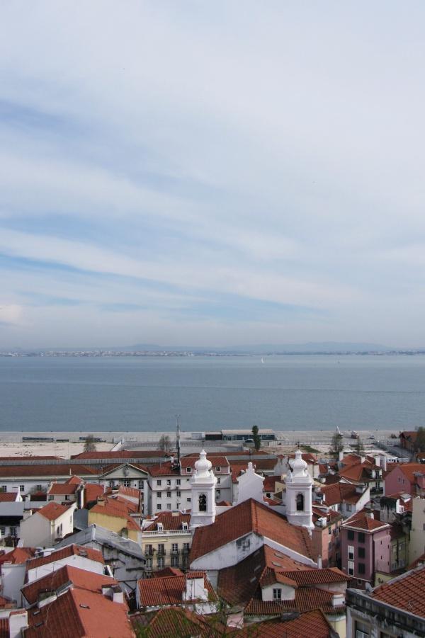 Vistas-Lisboa-2