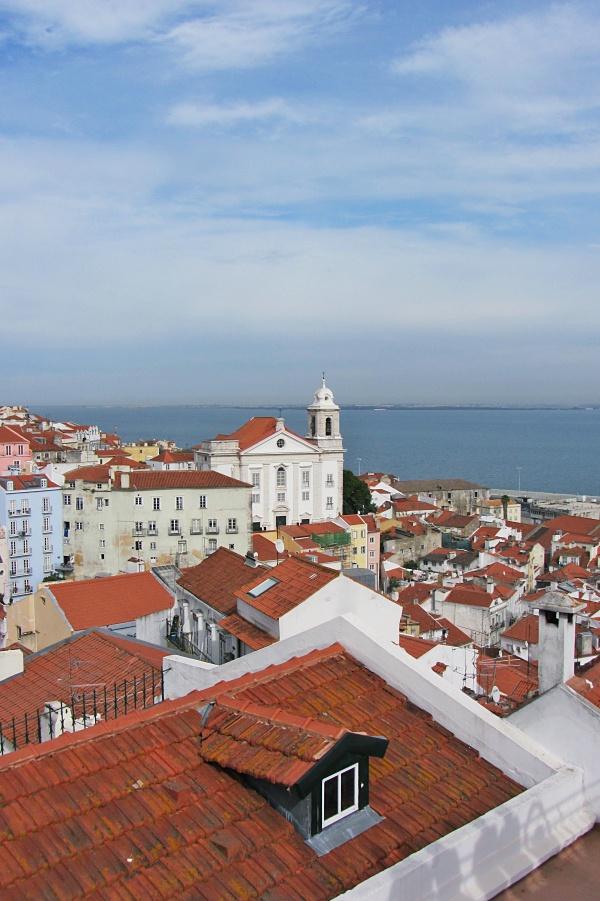 Vistas-Lisboa-3