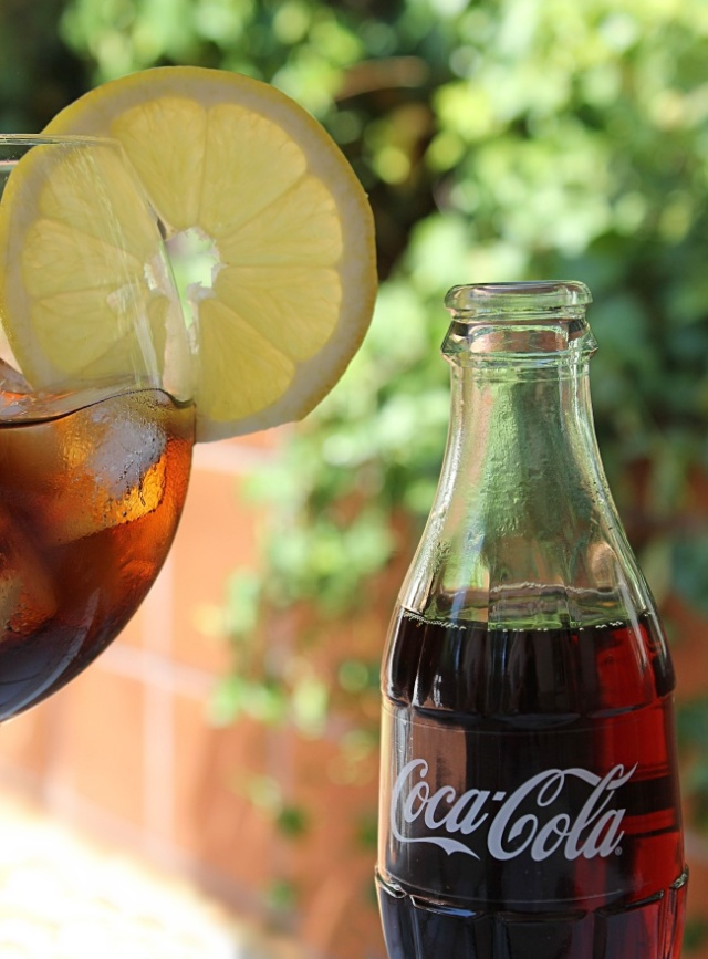22-cocacola-casadecor