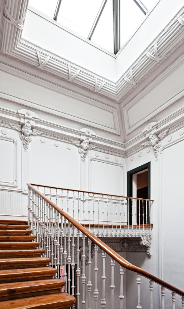 casa-palacio-atocha-34-casa-decor-2016-014