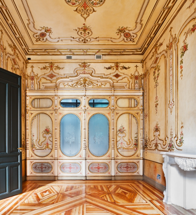 casa-palacio-atocha-34-casa-decor-2016-052