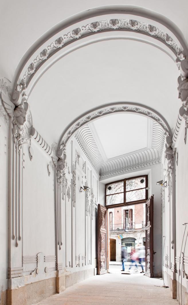 casa-palacio-atocha-34-casa-decor-2016-054