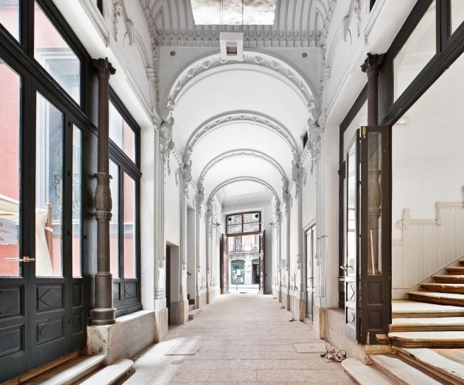 casa-palacio-atocha-34-casa-decor-2016-055