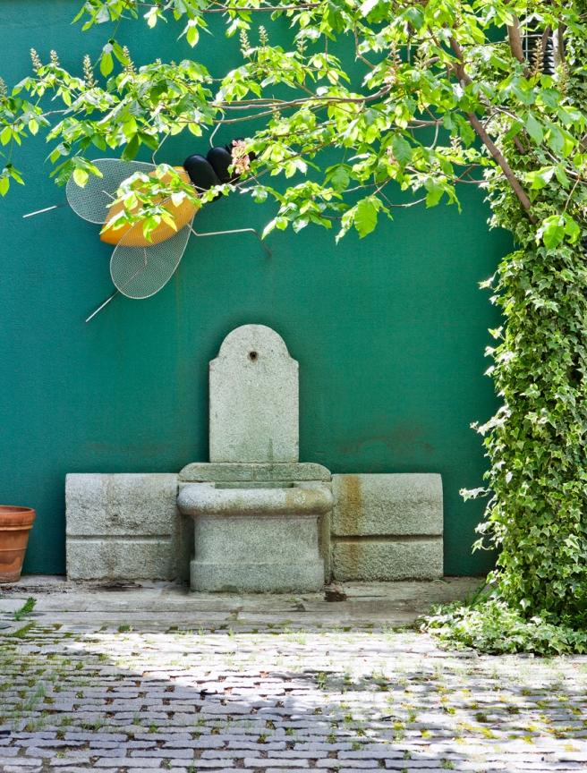 casa-palacio-atocha-34-casa-decor-2016-063