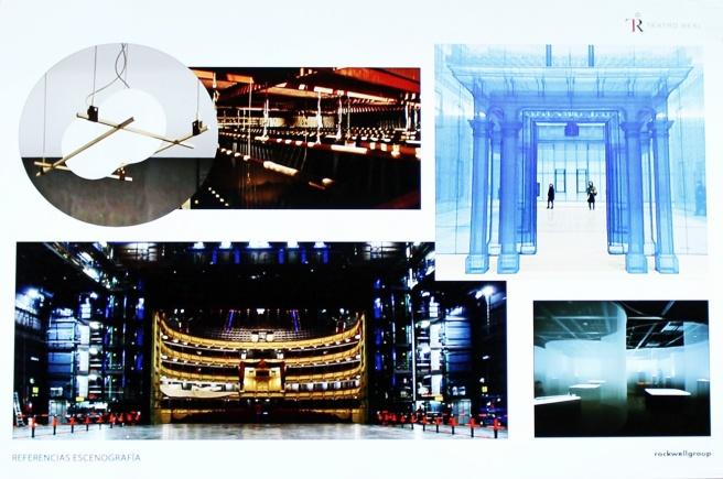 2-detalles-retaurante-teatro-real-rockwell-group