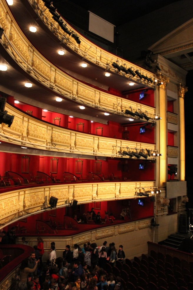 3-teatro-real