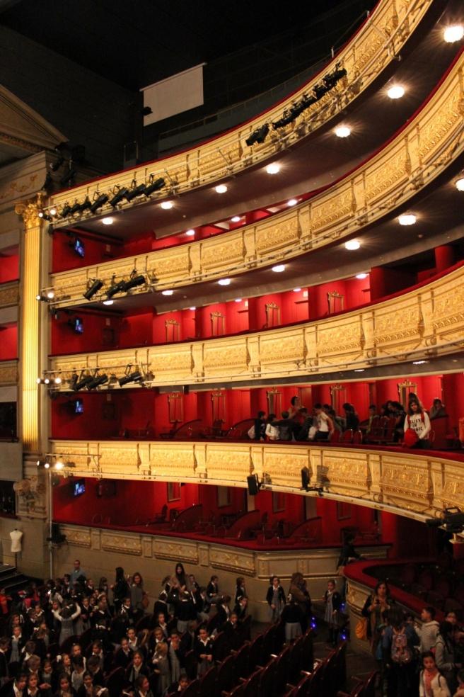 5-teatro-real-palcos