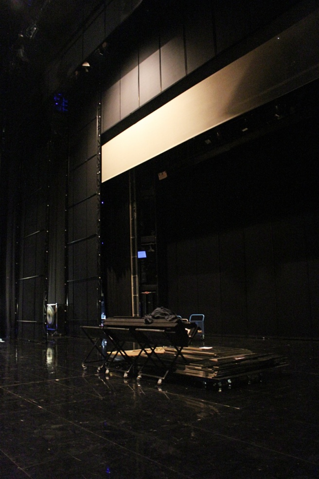6-teatro-real