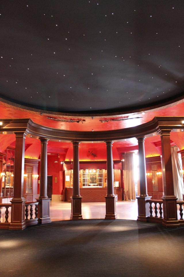 7-sala-retaurante-teatro-real