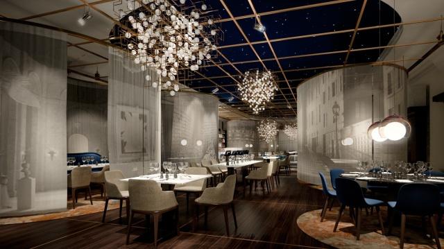 teatro-real-concepto-para-restaurante-bis