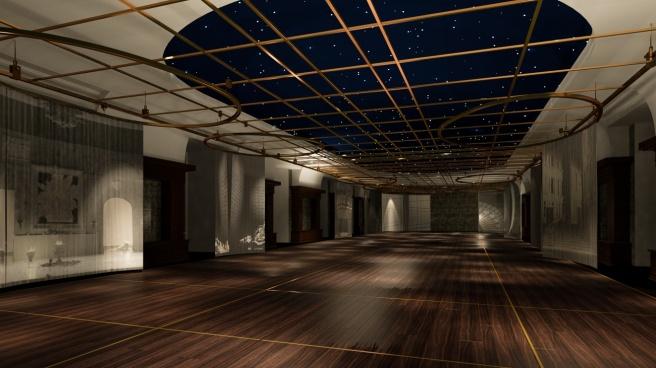 teatro-real-sala-polivalente-bis