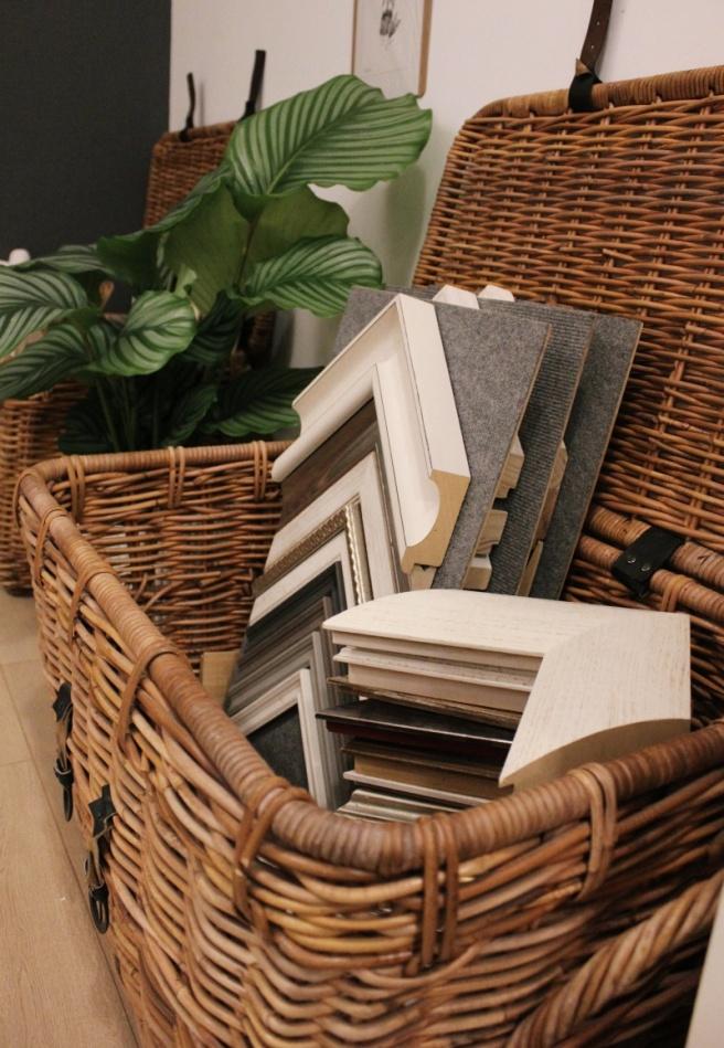 cestas-mimbre-molduras-crazymary-interiorismo