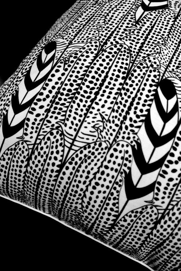 cojines-crazymaryinteriorismo-textiles