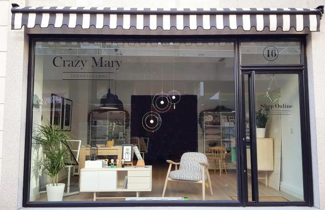 fachada-crazymary-interiorismo-1