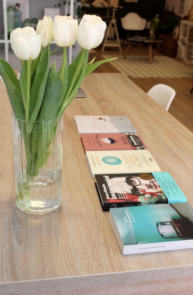 libros-crazymary-interiorismo