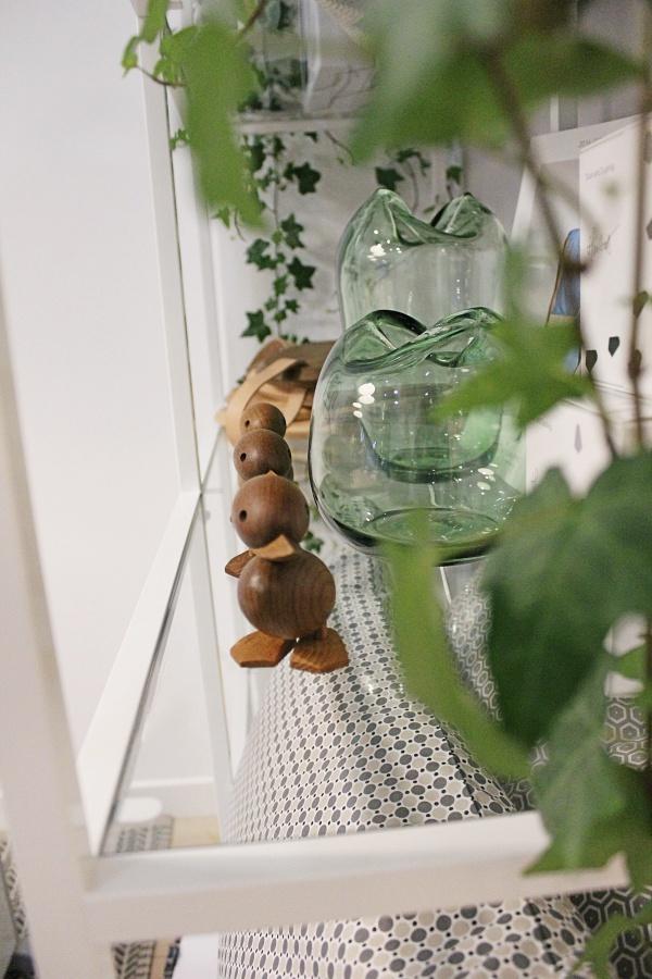 objetos-madera-decoracion-crazymaryinteriorismo