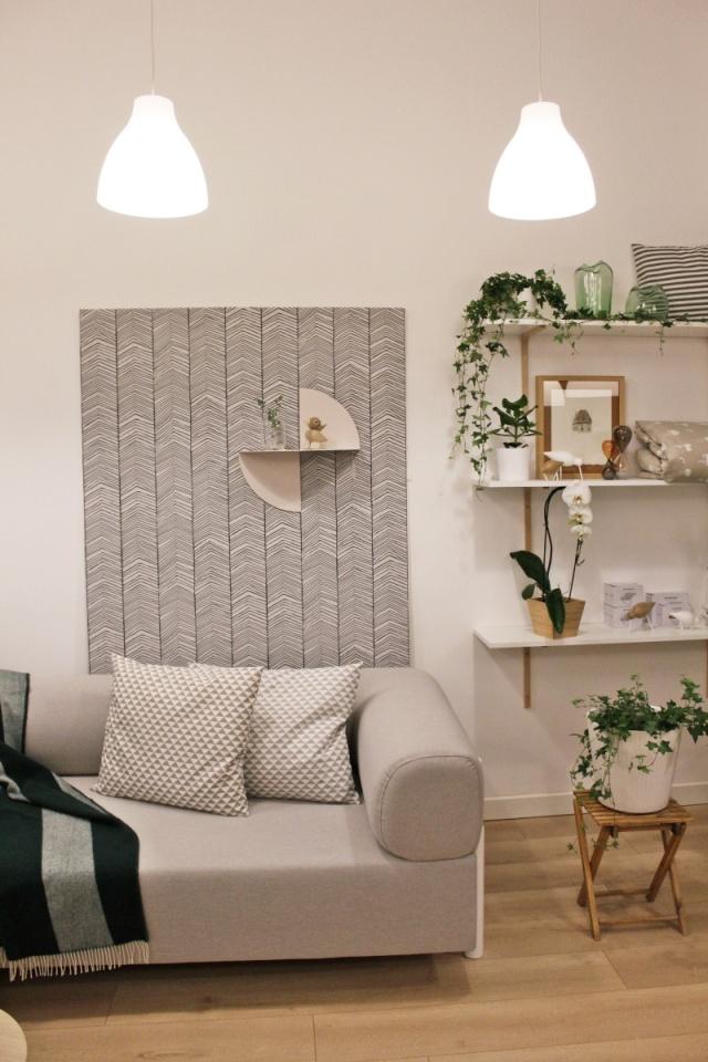 sofa-a-medida-crazymary-interiorismo