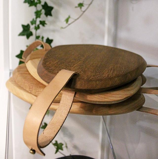 tablas-madea-cocina-tienda-decoracion-crazymary