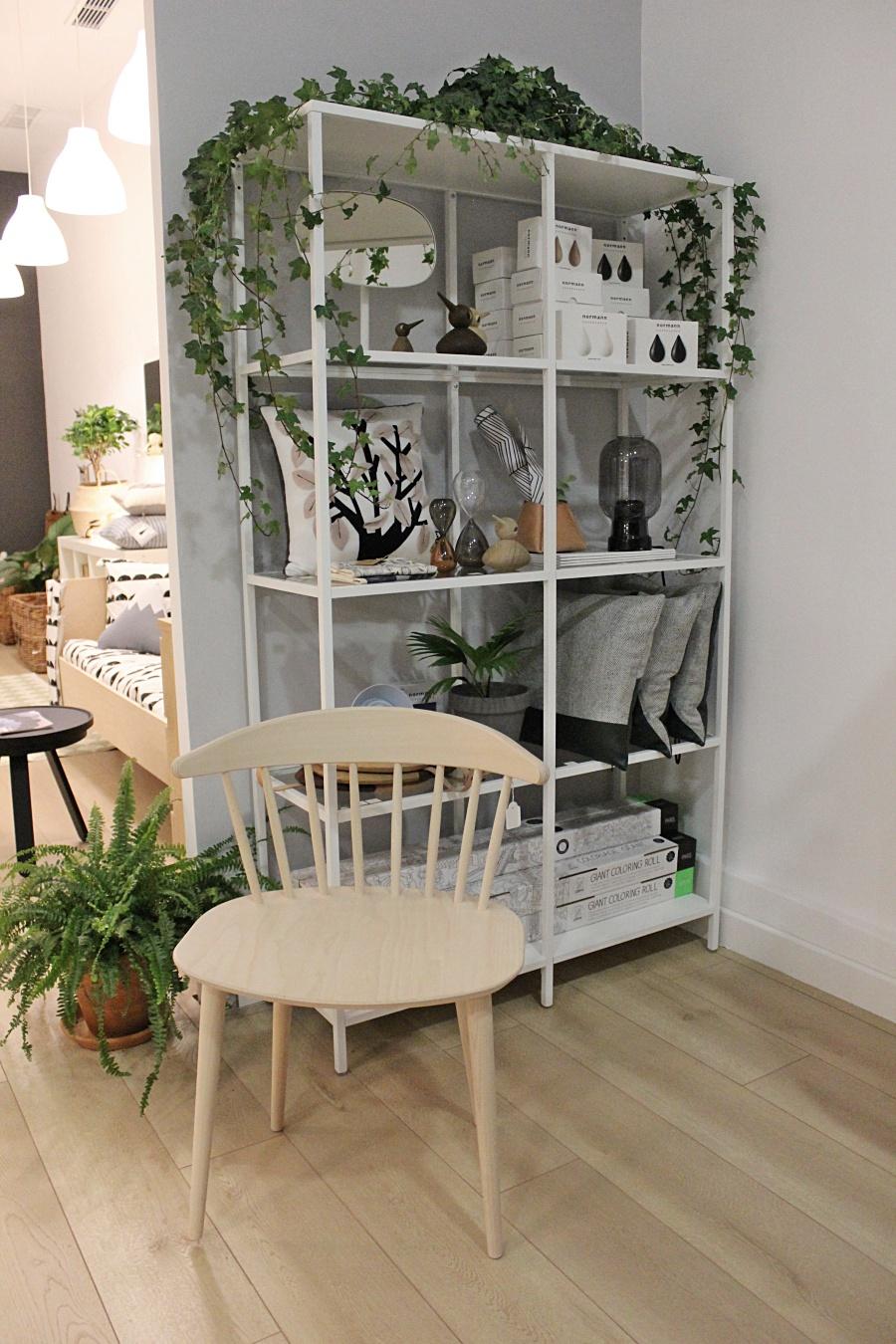 Tienda De Muebles En Arganda Amazing Affordable Muebles A Medida  # Muebles Nebra Salones