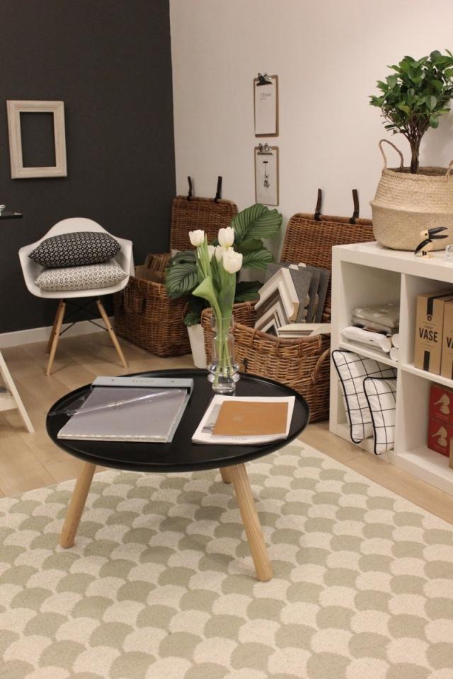 tienda-mesa-negra-crazymary-interiorismo