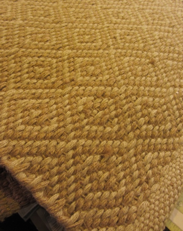 alfombras-crazymary-interiorismo