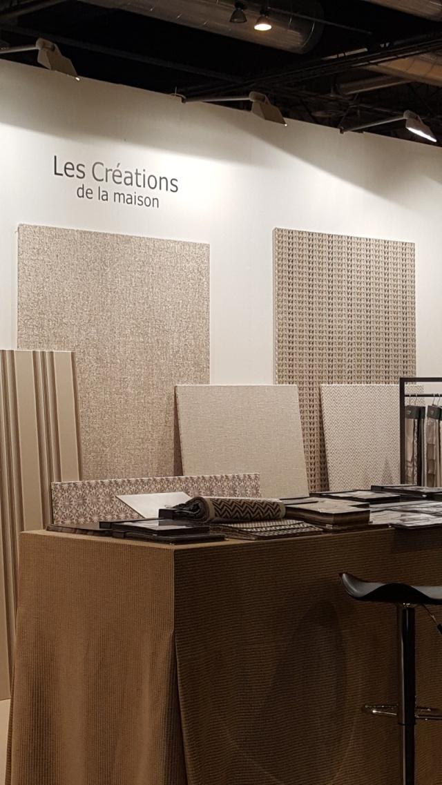 les-creations-de-la-maison-textiles-crazymaryinteriorismo