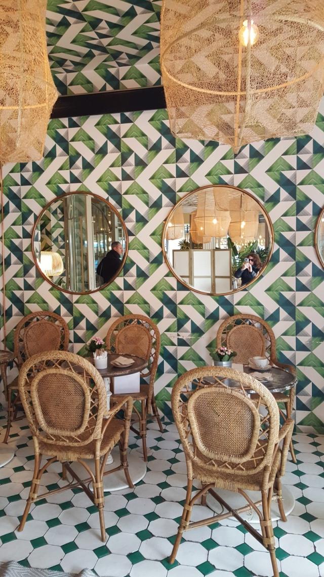 perrachica-restaurante-entrada