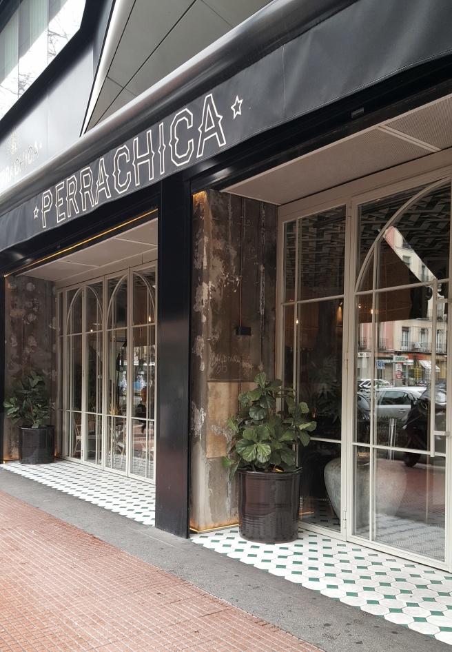 perrachica-restaurante-madrid-1