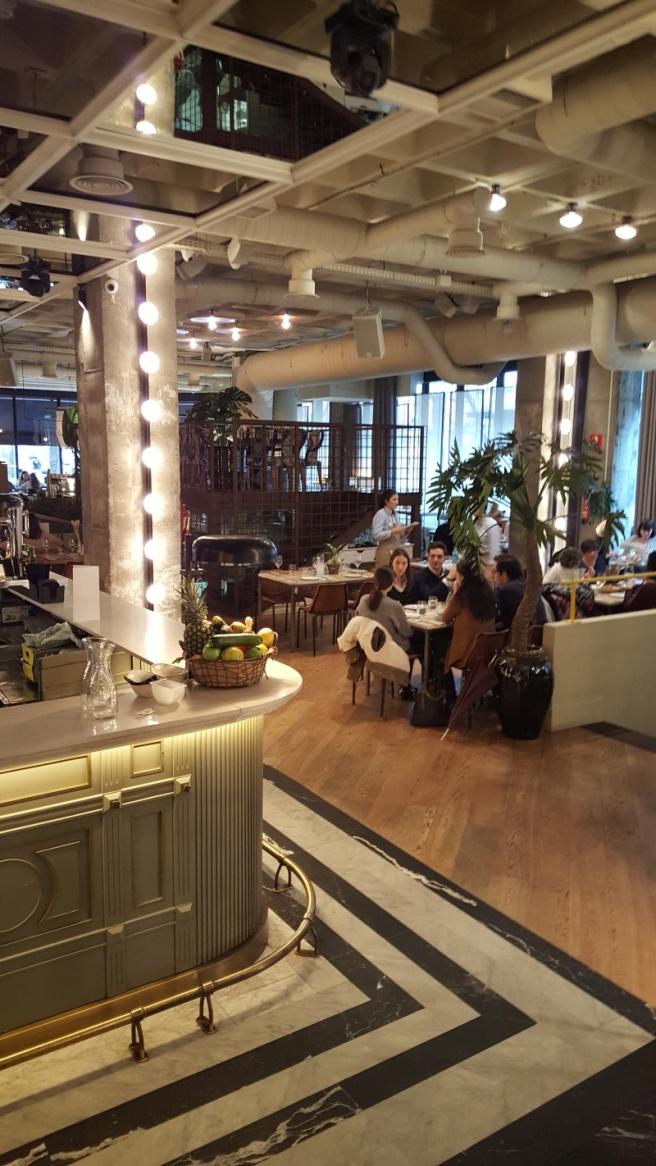 perrachica-restaurante-madrid-interiorismo-proyectosingular