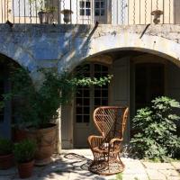 Atelier Vime, recuperando la tradición de la cestería provenzal