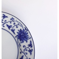 Colección Lazuli de Vista Alegre